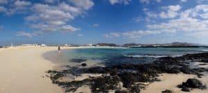La Concha Beach 2