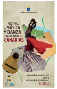 Festival of Traditional Music
