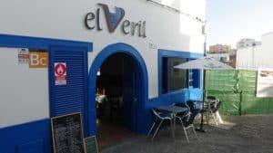 Restaurant-El-Viril
