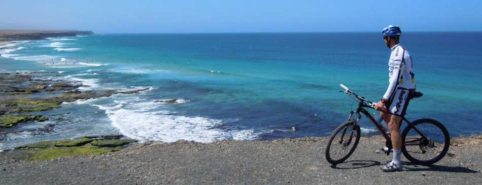 11 things to do in El Cotillo Fuerteventura