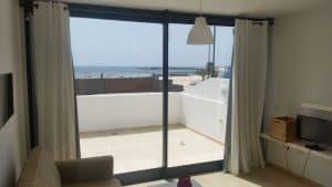 apartments to rent in el cotillo