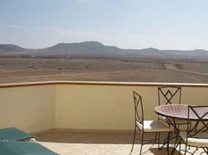 best apartments to rent in el cotillo