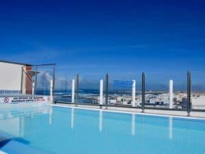 rent a holiday apartment in el cotillo